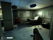 St. Michael's Medical Center 013
