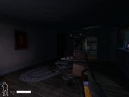 Fairfax Residence 007