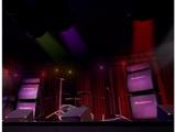 A-Bomb Nightclub