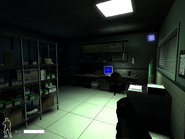 St. Michael's Medical Center 010
