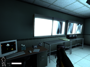 St. Michael's Medical Center 016