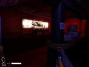 A-Bomb Nightclub 002