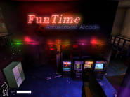 FunTime Amusements 016
