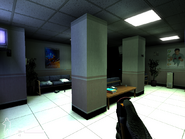St. Michael's Medical Center 005