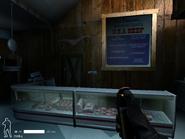 Meat Barn Restaurant 022