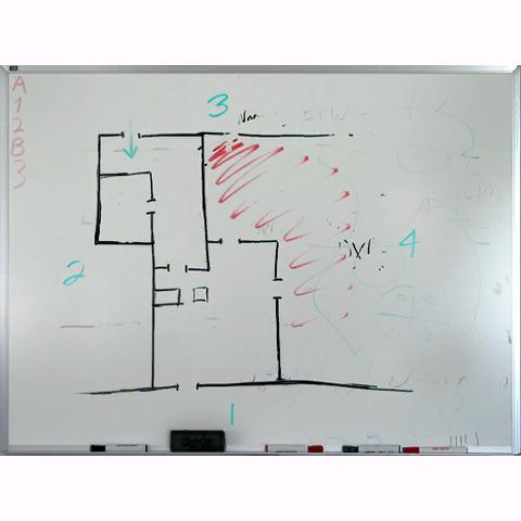 File:Floorplan SP-Barber.png
