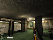 Fresnal St. Station 007