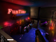 FunTime Amusements 009