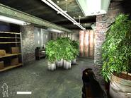 Drug Lab 014
