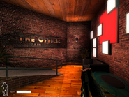 Red Library Offices 000