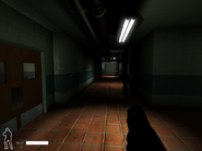 St. Michael's Medical Center 026