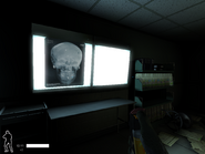 St. Michael's Medical Center 017