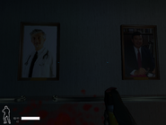 St. Michael's Medical Center 020