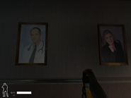 St. Michael's Medical Center 021