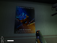 St. Michael's Medical Center 008