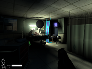 St. Michael's Medical Center 014