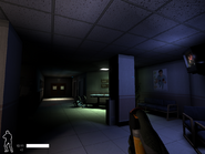 St. Michael's Medical Center 003