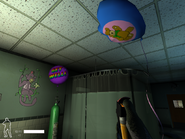 St. Michael's Medical Center 024