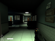 St. Michael's Medical Center 011