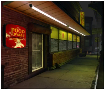 File:01 Food Wall Restaurant.png