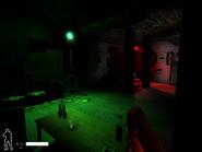 A-Bomb Nightclub 008