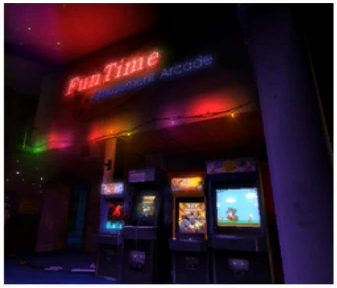 File:17 FunTime Amusements.png