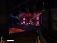 A-Bomb Nightclub 000