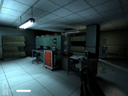 St. Michael's Medical Center 015