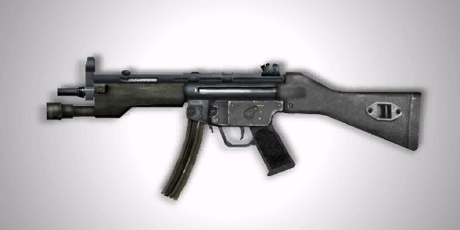 File:Equip mp5.png