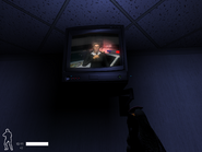 St. Michael's Medical Center 004