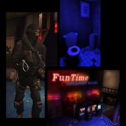 FunTime Amusements Loading