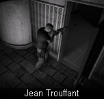 File:Jean Trouffant Photo.png