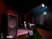 A-Bomb Nightclub 009