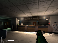 St. Michael's Medical Center 002