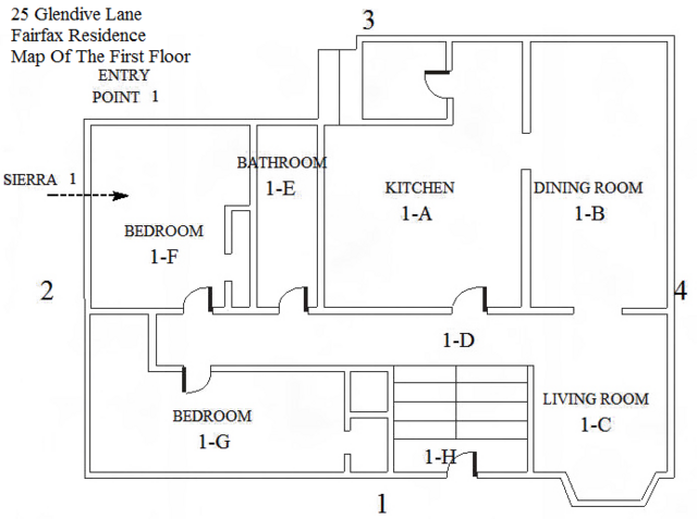 File:Fairfax Residence First Floor Map.png