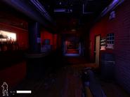 A-Bomb Nightclub 003