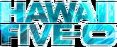 H50 logo