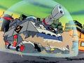 Behemoth-tank-008.jpg