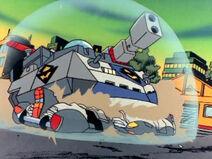 Behemoth-tank-008