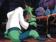 Dr Viper 892