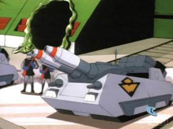 File:Enforcertank ske.jpg