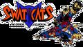 Swat-kats-the-radical-squadron-b0d0e6b1-ccca-4c4d-98de-52ecc030b44-resize-750.png