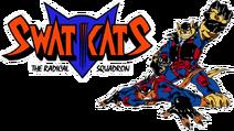Swat-kats-the-radical-squadron-b0d0e6b1-ccca-4c4d-98de-52ecc030b44-resize-750