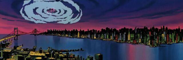 File:Time-vortex-megakat-city.jpg