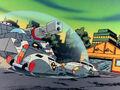 Behemoth-tank-007.jpg