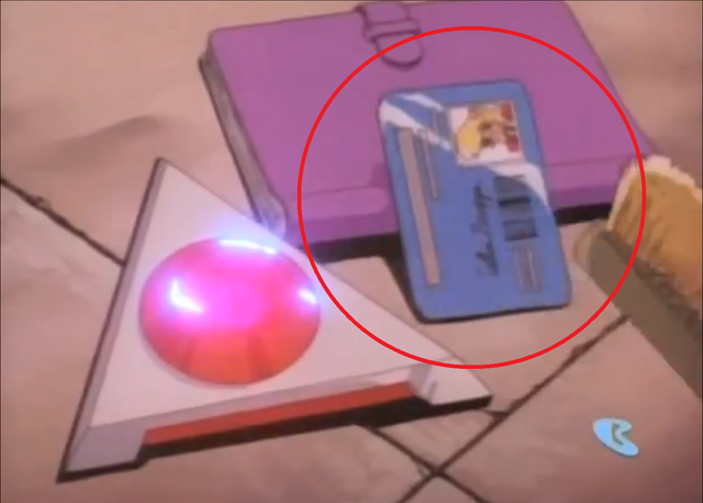 File:Callie's ID card.png