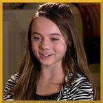 Arya young
