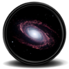 Category:The Galaxy