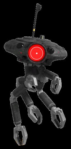 ID9-seeker-droid