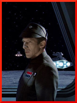 Imperial - Harkness, Admiral Terrel